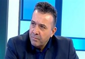 مصاحبه  تحلیلگر ترک: ترکیه، افغانستان را دروازه ورود به جنوب آسیا میداند