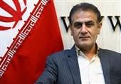 عضو کمیسیون امنیت ملی مجلس: قدرت دیپلماسی بدون قدرت میدانی جایگاهی ندارد