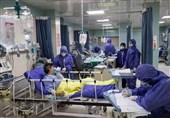 فیلم| علت اصلی بالارفتن آمار فوتیهای کرونا در روزهای اخیر چیست؟