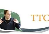 کلاس ttc یا تربیت مدرس زبان انگلیسی چیست؟