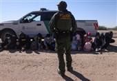 Biden Can't End Trump-Era Policy for Migrants: US Supreme Court