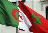 الجزایر حریم هوایی خود را به روی هواپیماهای مغربی بست