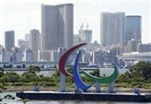 پارالمپیک 2020 توکیو| ابتلای 2 ورزشکار به کرونا/ بستری شدن یک نفر در بیمارستان