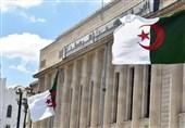 الجزایر سفیر خود در فرانسه را فراخواند