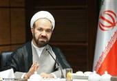 هیئتهای مذهبی میتوانند افکار نسل جوان را در راه نظام مقدس اسلامی اصلاح کنند