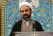 حجتالاسلام کلانتری با حکم رهبر انقلاب تولیت آستان حضرت احمد بن موسی (ع) شد