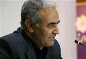 حکم شهردار ارومیه از سوی وزیر کشور صادر شد
