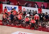 خمجانی: عملکرد بسکتبال با ویلچر در پارالمپیک باید آسیبشناسی شود/ غیبت نفرات اصلی در توکیو ضربه زد