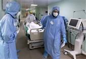 تعداد مبتلایان به کرونا در روسیه به 7 میلیون و 121 هزار نفر رسید