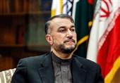 تاکید وزیر امور خارجه بر پایبندی تیم مذاکره کننده به قانون هستهای مجلس