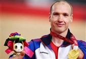 پارالمپیک 2020 توکیو| اشتباه عجیب در مراسم اهدای مدال دوچرخهسواری/ کمیته برگزاری عذرخواهی کرد