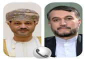 Iran Ready to Carry Out Bilateral Deals with Oman