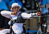پارالمپیک 2020 توکیو| نعمتی: حریف من سیبل است و فقط برای طلا میجنگم/ از پیروزی مطمئن بودم