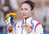 واکنش ژاپنیها به خراب شدن مدال المپیک