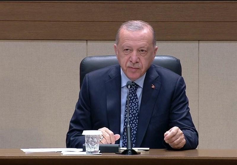 کشور ترکیه , کشور افغانستان ,