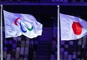 پارالمپیک 2020 توکیو| اهدای آپارتمان و حقوق مادامالعمر برای قهرمان بدشانس روسیه
