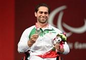 پارالمپیک 2020 توکیو| جعفری اولین مدالآور ایران شد/ رکوردشکنی رحیمی و دومین شکست تیم بسکتبال با ویلچر