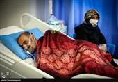 کمبود کپسول اکسیژن در استان خراسان شمالی نفس بیماران کرونایی را به شماره انداخته است+ فیلم