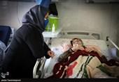 """افزایش 20 درصدی موارد بستری کرونا در""""بهارستان""""/ 100 تخت بستری به ظرفیت درمانی شهرستان افزوده میشود"""