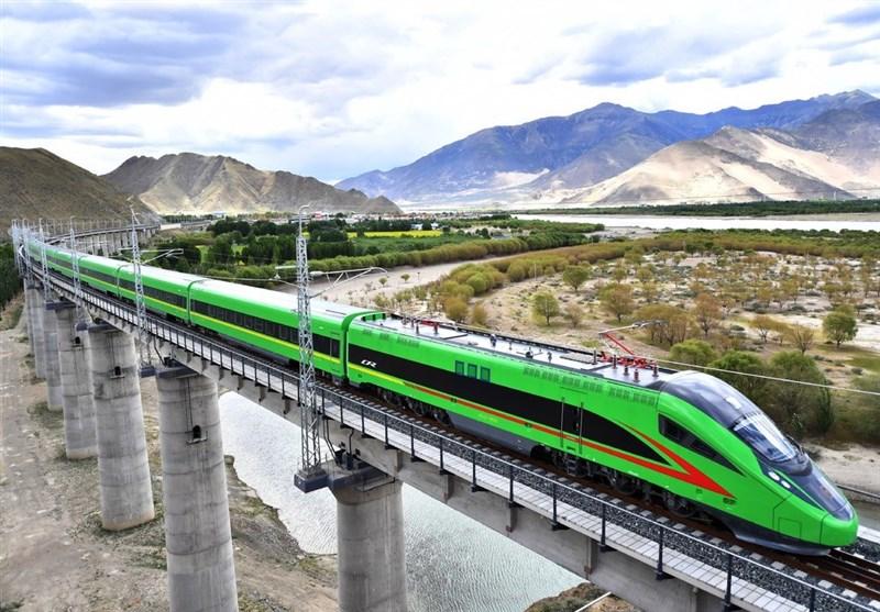 طرح کلان فناورانه چین برای تحول در صنعت حمل و نقل تا سال 2035