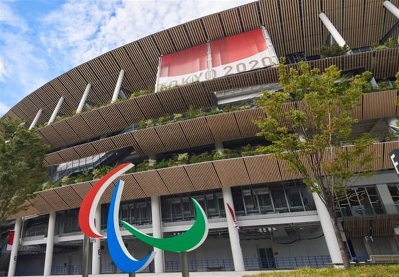 پارالمپیک 2020 توکیو| پایان روز سوم با تثبیت صدرنشینی چین و حضور ایران در جمع 51 کشور مدالآور + جدول مدالی