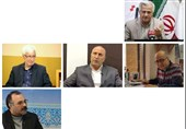 وزیر ارشاد دولت سیزدهم چگونه باید به داد صنعت نشر برسد؟/ کارشناسان پاسخ دادند
