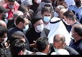 نگاهی به اولویتهای اقتصادی خوزستان در دولت سیزدهم خوزستان با عزم دولت مردمی آماده جهش اقتصادی میشود