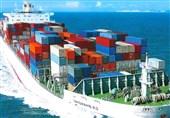 اینفوگرافیک | رشد 65درصدی صادرات غیرنفتی دریکسال گذشته