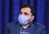 وزیر ارتباطات در مشهد:شبکه ملی اطلاعات به معنی قطع ارتباط با شبکه اینترنت جهانی نیست