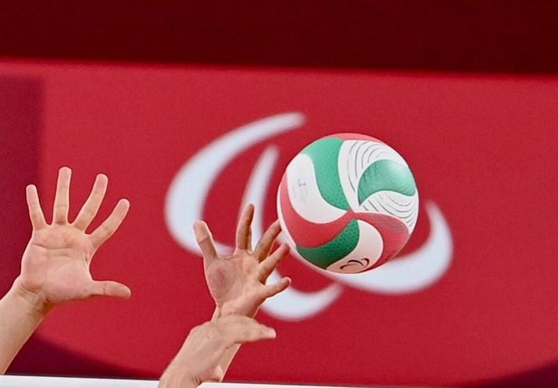 9 مهر؛ برگزاری نخستین اردوی آمادگی تیم ملی والیبال نشسته بانوان