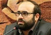 دولت روحانی در همه شاخصهها غیرفرهنگی بود / نقش پدرانه دولت برای اهالی فرهنگ و هنر احیا شود