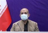 وزیر کشور در پاسخ به تسنیم: دشمنان از هرگونه ماجراجویی خودداری کنند/ آغوشمان بهروی همه کشورهای همسایه برای بهترین روابط باز است