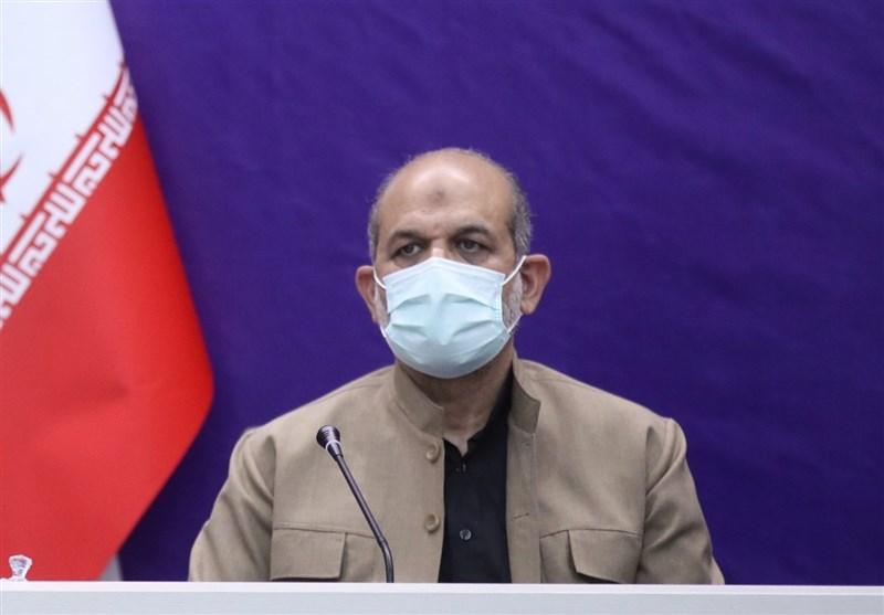روایت وزیر کشور از پشتپرده اخلال در جایگاههای سوخت/ دشمن برای آبان برنامه داشت