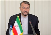 Foreigners Willing to Promote Ties with Iran