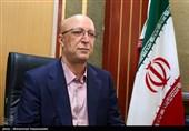 وزیر علوم در همدان: راه اندازی صندوق علوم در شورای عالی انقلاب فرهنگی تصویب شد