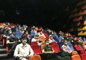 نگرش به سینما و محتواهای تولیدی نیازمند بازسازی و تصحیح است