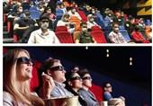 آنچه که سینما برای شروعی دوباره به آن نیاز دارد، از حمایت تا هیجان/ چقدر محتوای خوب برای بازگرداندن مردم به سینما داریم؟