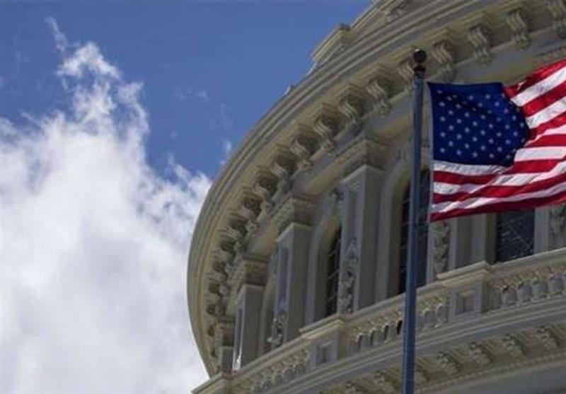 ادعای مقام آمریکایی: خواستار گنجاندن موضوعات منطقهای در مذاکرات وین نیستیم