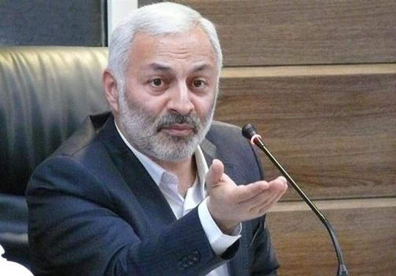 Iran to Hold Nuclear Talks with New Format: MP