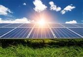 بسیاری از تجهیزات انرژیهای خورشیدی وارداتی است/ آیا اکوسیستمِ انرژیهای تجدیدپذیر در ایران شکل میگیرد؟