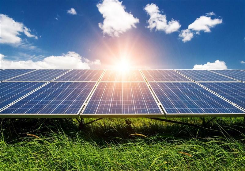 """""""الگوی مصرف"""" یا """"الگوی تولید""""؛ اصلاح کدام ضروریتر است؟ بیتوجهی به تولید انرژی پاک در ایران"""