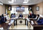 شهردار پرند انتخاب شد