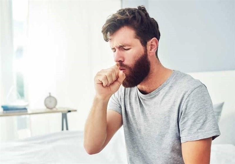 برای درمان سرفههای خشک چه کنیم؟