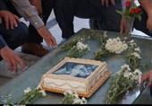 یاد و گرامیداشت تختی محدود به سالگرد تولدش نیست؛ اسطوره فرا زمانی مردانگی از دل ایران زمین + تصاویر