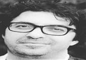 صولت فروتن از روزنامهنگاران قدیمی کشور درگذشت