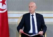تعلیق قانون اساسی تونس؛ آیا مخالفتها با «قیس سعید» تشدید میشود؟