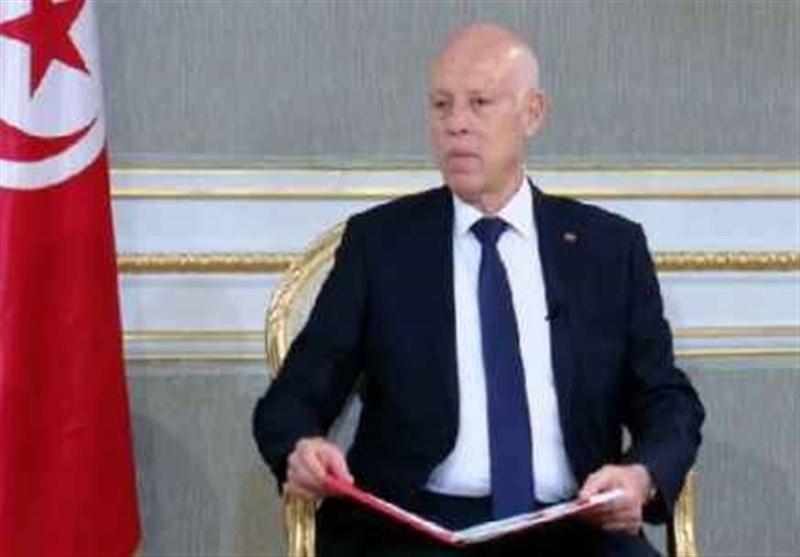 مشاور رئیسجمهور تونس: گرایش به تغییر نظام سیاسی کشور وجود دارد