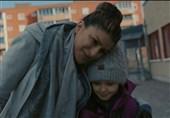 اقدام یک کارگردان ایرانی برای ساخت فیلم درباره کادر درمان در دوران کرونا