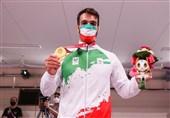 پارالمپیک 2020 توکیو  نوری: اولین مدال طلای جودو در پارالمپیک حاصل چند سال برنامهریزی بود