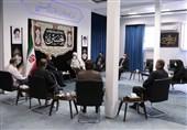 امامجمعه قزوین: جلوی فرار مالیاتی ابربدهکاران و افراد صاحب نفوذ گرفته شود